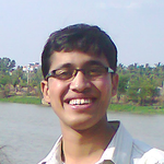 Akhilesh A.