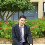 Emad A.