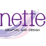 Nette B.