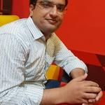 Irfan Mehmood