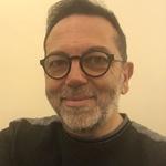 Antoine Y.'s avatar