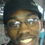 Frank Nkuyahaga