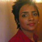 Carla Rio Alves