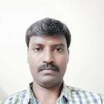 Padmanaban Viswanathan