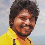 Robaiatul's avatar