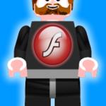 Pat N.'s avatar