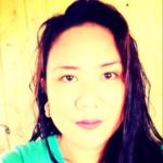 Rhizza Marie C.