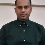 Md Abul's avatar