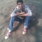 Deval's avatar