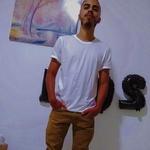 Juan Diego M.'s avatar