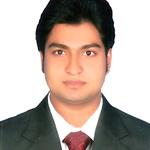 Ashik J.