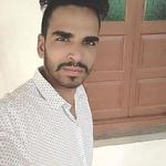 Shurveer Singh