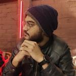 Rehan's avatar