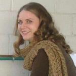 Erica Lidia