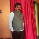 Rudrarajsinh