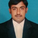 Saifullah K.