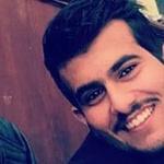 Ma3an A.'s avatar