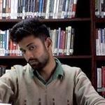 Muhammad Usman A.