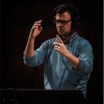 Carlos P.'s avatar