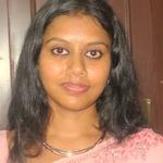 Kavitha E.