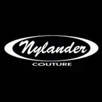 NYLANDER COUTURE