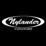 Nylander  Couture N.