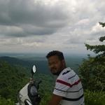 Abhijit