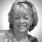 Linda Hoskins