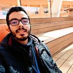 Yassine O.'s avatar