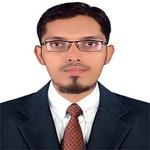 MD. TAUFIQ UL K.