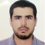 Abdelhafid B.'s avatar