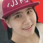 Jin Xian