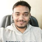 Haresh Patel