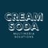 Cream Soda Media