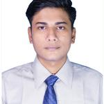 Sanjid Khan A.