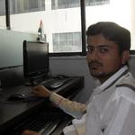 Rajesh C