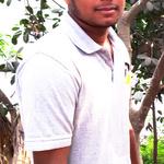 Jahidul Islam P.