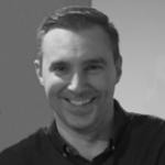 WISE Digital's avatar