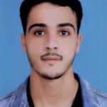 Mouad K.'s avatar