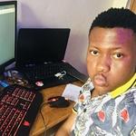 Ntuba C.'s avatar