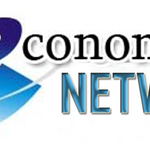 Economical Network