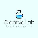 Creative Lab ..