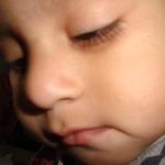 Aamir I.
