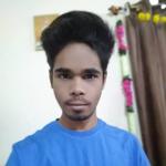 Anshul Khapre
