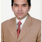 Khawaja Reza E