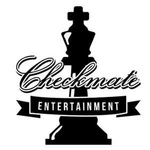 Check Mate Entertainment