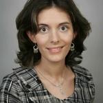 Diana K.'s avatar