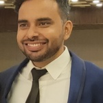 Amol's avatar
