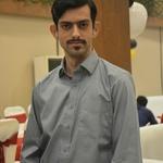 Mohad Naveed
