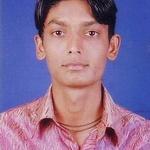 Vinod B.